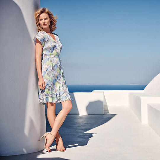 Gerry Weber - Collection